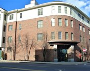 106 Washington St Unit 35, Quincy image
