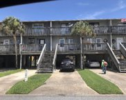 1707 Bulevar Mayor, Pensacola Beach image