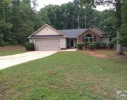 134 Shadow Lake Drive, Arnoldsville image