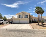 1976 E Sunset Drive, Fort Mohave image
