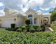 15283 Devon Green Ln, Naples image