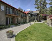 15775 Donner Pass Road Unit 123, Truckee image