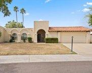 5684 N 73rd Street, Scottsdale image