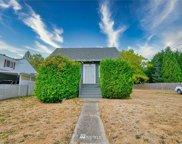 1716 S State Street, Tacoma image