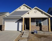 10290 Yampa Street, Commerce City image