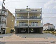 1505 Carolina Beach Avenue N Unit #2-F, Carolina Beach image