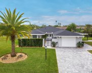 6 S Cardwell Court, Palm Coast image