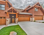 10507 N Lake View Lane, Heber City image