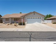 2027 Will Rogers Way, Kingman image
