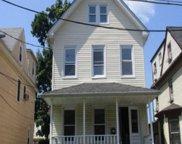 228 S 9 Avenue, Mount Vernon image
