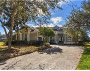 11312 Fenimore Court, Windermere image
