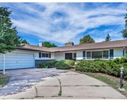 8464 East Radcliff Avenue, Denver image