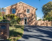 1132 SKYWAY DRIVE, Annapolis image