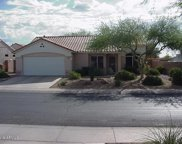18835 N Spanish Garden Drive, Sun City West image