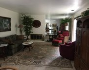 11371 sutters fort Way, Gold River image