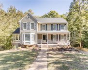 4505 Foxwood  Road, Chester image