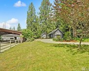 25722 SE Tiger Mountain Rd, Issaquah image