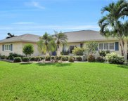 9909 Treasure Cay Ln, Bonita Springs image
