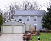 7319 Crickwood  Place, Indianapolis image