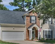 6206  Breitling Grove Place, Charlotte image