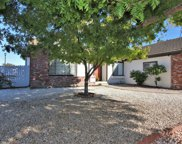 2928  Candleberry Way, Fairfield image