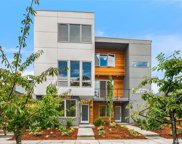 3003 62nd Ave SW, Seattle image