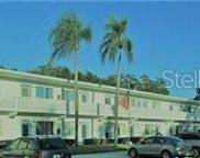 8405 112th Street Unit 206, Seminole image