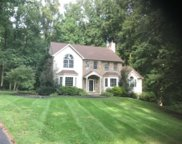516 Fox Hollow Drive, Kennett Square image