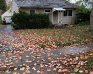 895 Starwick, Ann Arbor image
