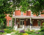 319 S Willson Avenue, Bozeman image