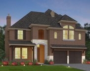 3736 Birmington, The Colony image