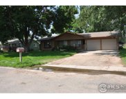 633 Sherry Dr, Fort Collins image