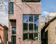 1754 West Crystal Street, Chicago image