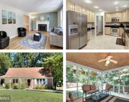 5120 RICHARDSON DRIVE, Fairfax image