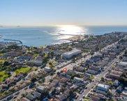 2725   S Pacific Avenue, San Pedro image