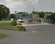4 Bethel Rd Road, Somers Point image