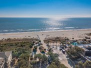 23 S Forest  Beach Unit 142, Hilton Head Island image