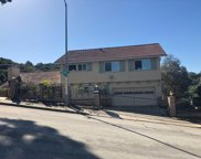 2884 Wakefield Dr, Belmont image