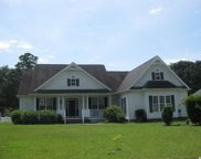 5087 Spanish Oaks Ct., Murrells Inlet image