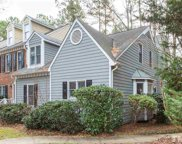 6009 Epping Forest Drive, Raleigh image