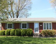 10708 Milwaukee Way, Louisville image