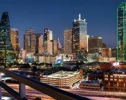 2200 Victory Avenue Unit 1805, Dallas image