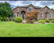 522 N Quail Hollow Ln E, Alpine image