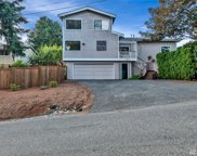 10601 Sand Point Wy NE, Seattle image