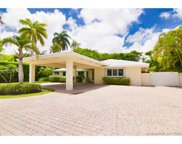 4800 Bay Point Rd, Miami image