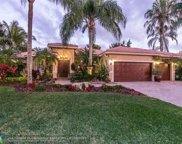 2700 Meadowood Ct, Weston image