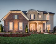 2023 Brownwich  Drive, Fort Mill image