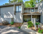 320 Salt Marsh Circle Unit 8B, Pawleys Island image