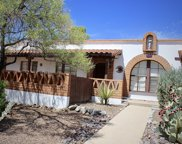 402 S Paseo Quinta Unit #B, Green Valley image