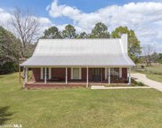 23851 County Road 85, Robertsdale image
